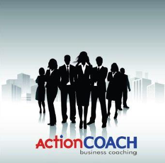 ActionCOACH Franchise | Corporate Coaching Business
