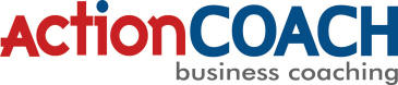 ActionCOACH Franchise - Corporate Coaching Business