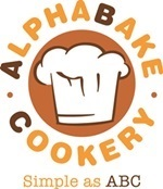 AlphaBake Cookery Franchise | Cookery Workshop Business