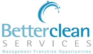 Betterclean Services Franchise | Commercial Cleaning Business