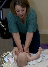 Bibble&Bubble Franchise | Mother and Baby Yoga Business