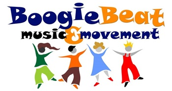 Boogie Beat Franchise | Children's Music and Movement Business