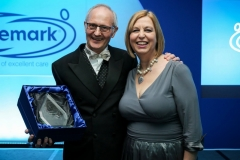 Caremark Franchise | Home Care Business