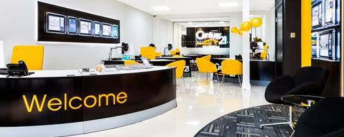 CENTURY 21 Franchise | Estate Agency Business