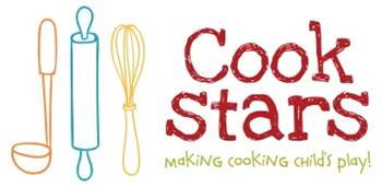 Cook Stars Franchise | Cookery Class Business