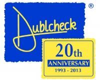 Dublcheck Franchise - Commercial Cleaning Business