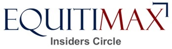 Equitimax Insiders Circle Franchise | Trading  Business