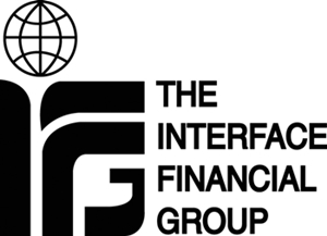 IFG  Franchise | Financial Services Business