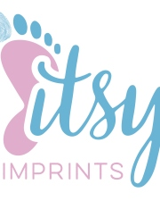 The Keepsake Co - Itsy Imprints
