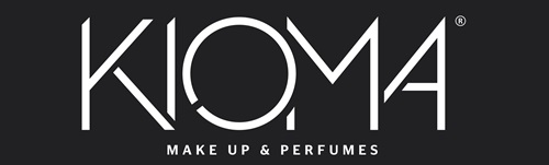 KIOMA Franchise | Make up & Perfume Business