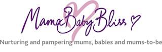 MamaBabyBliss Licence Opportunity | Pregnancy Yoga & Baby Massage Business