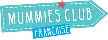 Mummies Club Franchise | Local Website Business
