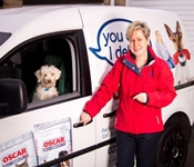 Oscar Pet Foods Franchise - Hampshire Resale
