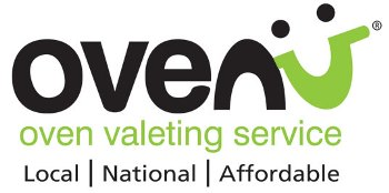 Ovenu Franchise | Oven Valeting Business