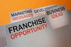 Payrolls Direct Franchise - Payroll Services Business