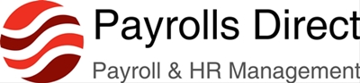 Payrolls Direct Franchise | Payroll Services Business