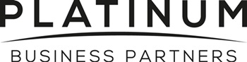 Platinum Business Partners | Online Retail Business