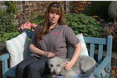 PetStay Franchise | Dog Boarding Business