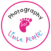 Photography For Little People Franchise | Photographic Business
