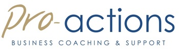 Pro-actions Franchise | Business Coaching Consultancy