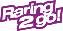 Raring2go! Franchise | Local Magazine and Website Business