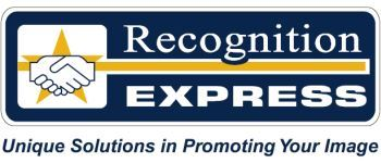 Recognition Express Franchise | Promotional Product Business