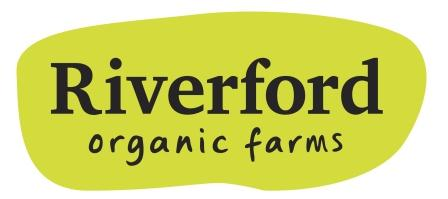 Riverford Organic Franchise - Vegetable Delivery Business