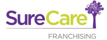 SureCare Franchise - Professional Care Business