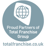 Proud Partner of Total Franchise - Franchise & Business Opportunities and UK Franchises For Sale