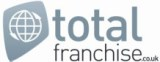 www.totalfranchise.co.uk
