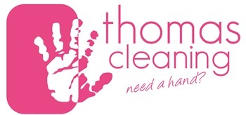 Thomas Cleaning Franchise | Domestic and Commercial Cleaning Business