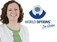 World Options - Franchisees