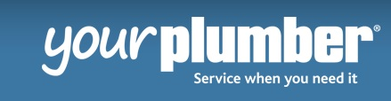 Your Plumber Franchise | Plumbing Business