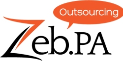 Zeb PA Franchise | Outsourcing And Virtual PA Business