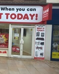 Local Appliance Rentals Stoke-on-Trent Launch Story