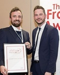 Premier Sport awarded for improving franchisee support fourth year running...