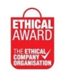 Trophy Pet Foods re-awarded Ethical Accreditation