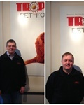 Two new franchisees join the Trophy Pet Foods team