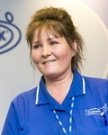Caremark announces measures to ensure hard working care workers receive fair pay