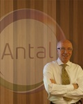 Earn significantly more than you do now by investing in an Antal Franchise