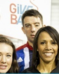 Premier Sport & Dame Kelly Holmes Trust team up to Inspire the Next Generation