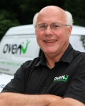 Strong growth to lead to job creation at Ovenu West Yorkshire