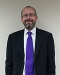 Franchise Brands Appoints Andrew Mallows as Finance Director