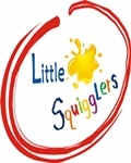 Little Squigglers Finalist in Franchise Marketing Awards 2016