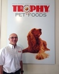 Trophy Pet Foods Network Continues To Grow In 2016
