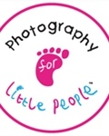 Baby Show time for Photography for Little People and its franchisees