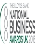 Jigsaw Performing Arts Schools Announced As National Business Awards Finalist