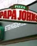 Fast Food Franchise Specialist Invests in Papa John's