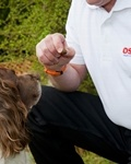 Positively Franchising With OSCAR Pet Foods
