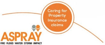 Aspray Franchise | Property Insurance Claims Business